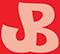 JesseBaggs.com Logo