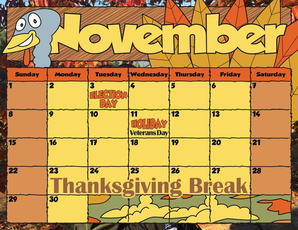 """""""Nov 2020 [Web Color]"""" by Jesse Baggs"""