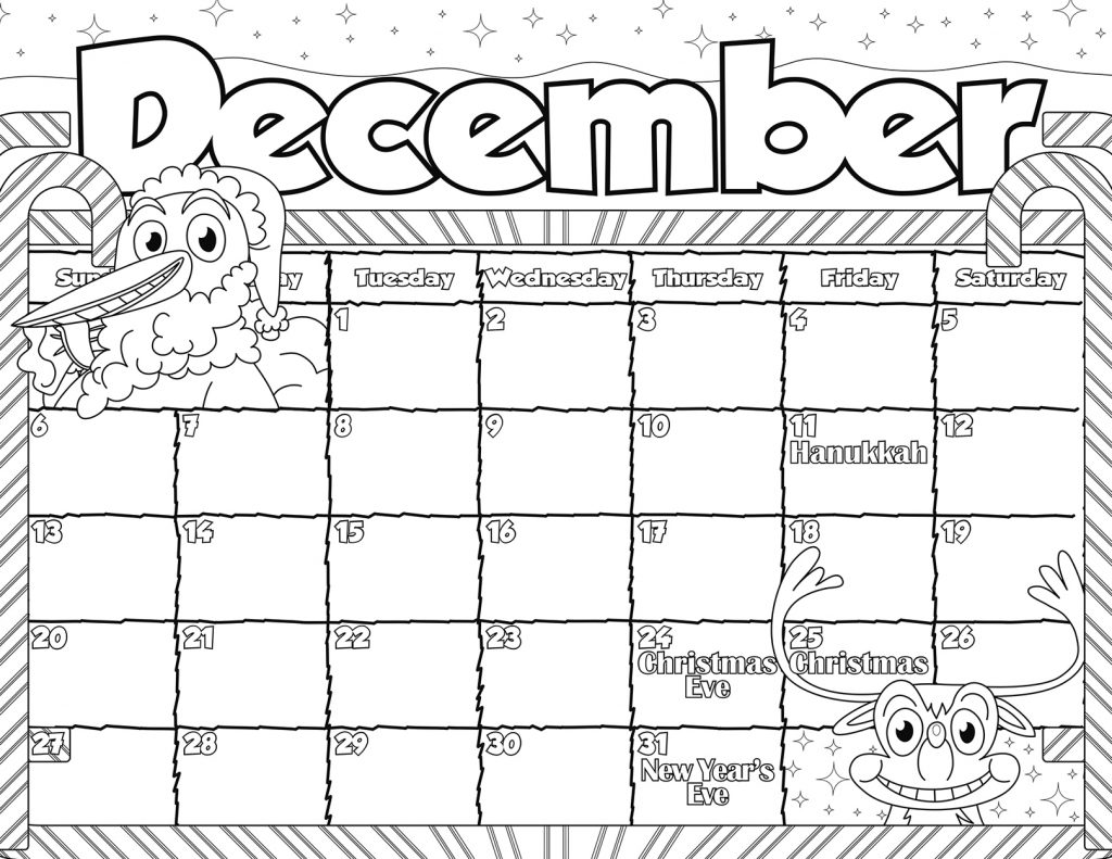 """""""December 2020 [Black and White]"""" by Jesse Baggs"""