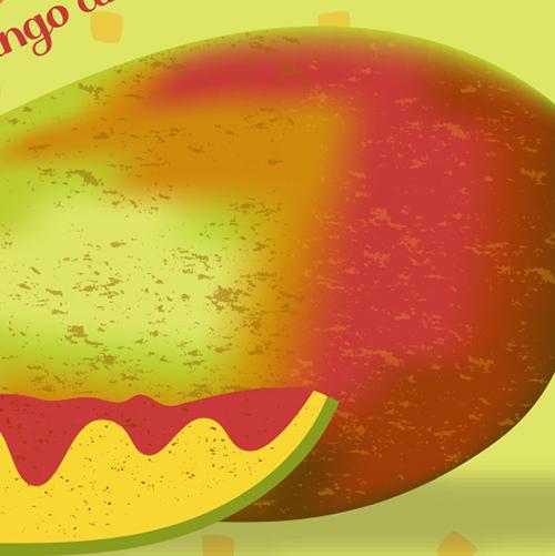 """""""Mangoñada [Excerpt]"""" by Jesse Baggs"""