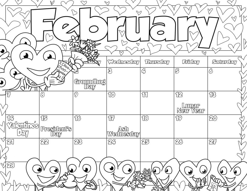 """""""February 2021 [Black and White]"""" by Jesse Baggs"""