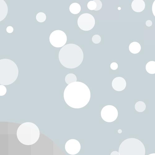 """Wash of Pixels [Excerpt]"" by Jesse Baggs"