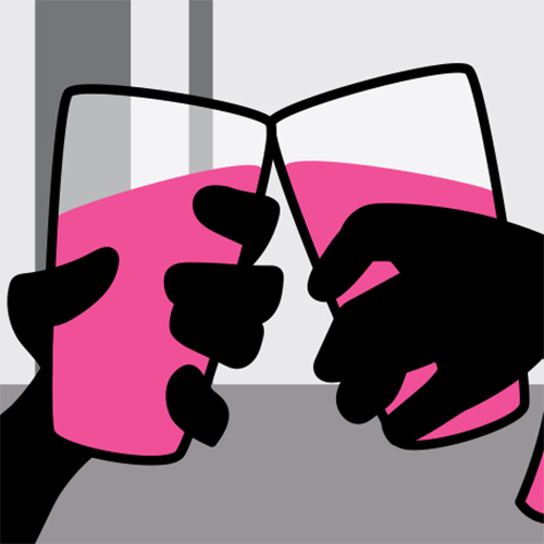 """Real Brewers Wear Pink [Excerpt]"" by Jesse Baggs"