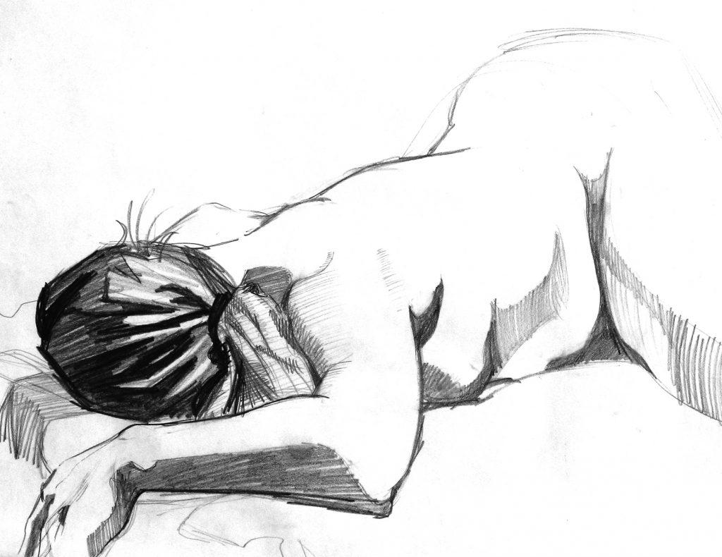 """""""Imprimatur"""" by Jesse Baggs"""