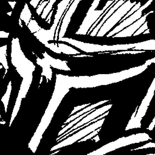 """The ManDeLorean [Excerpt]"" by Jesse Baggs"